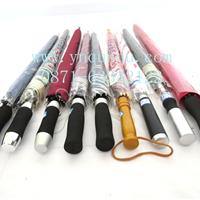 云南雨具厂专业生产批发订做昆明广告伞