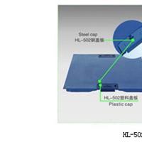 供应北京全钢网络架空地板