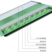 供应汇丽HPL防静电地板