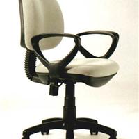 供应上海维修椅子 维修转椅 维修大班椅
