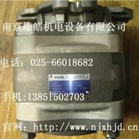 供应IPVP5-64-111原装正品福伊特齿轮泵特价