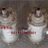 供应GN03D低压过滤器,GN03D过滤器