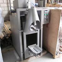 供应气压式干粉砂浆包装机