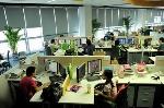 东莞市精速自动化设备有限公司