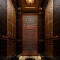 上海呈其电梯装饰有限公司,重庆分公司