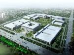 上海JSV新材料科技有限公司