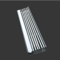 供应低价室内装饰集成灯带 无光槽集成带
