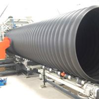 供应云南钢带缠绕管厂家 昆明钢带缠绕管