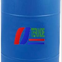 供应木材专用防腐剂  ACQ