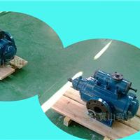 供应HSNH80-46三螺杆泵精轧机润滑泵