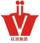 广州旺派家具制造有限公司