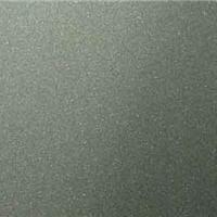 供应彩色不锈钢喷砂板|不锈钢青铜板