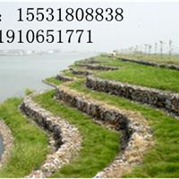 生态护坡首选河北铅丝笼