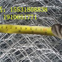 供应河北铅丝笼最大供应市场