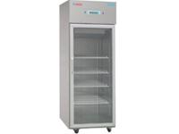 福建总代中科美菱8℃~20℃阴凉柜 医用冰箱