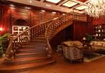 长安区名匠楼梯营销中心