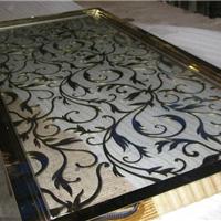 供应彩色不锈钢屏风|不锈钢镀色板