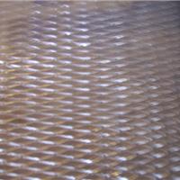 长沙哪里有卖铝箔网的?空调过滤网铝箔网