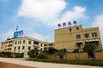 东莞市统明光电科技有限公司