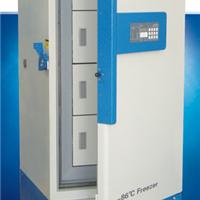 厦门总代中科美菱-86℃超低温冷冻储存箱