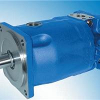 供应A10VSO10DR/52R-PPA14N00力士乐油泵
