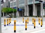 深圳市安道交通设施有限公司