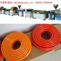 供应天然气软管生产线、液化气软管生产线