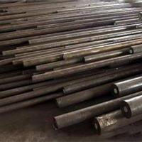 供应2520不锈钢价格 2520耐热不锈钢 2520