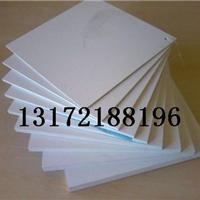 供应铁氟龙板 特氟龙板 聚乙烯四氟板