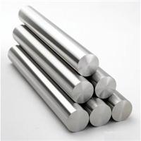 供应304不锈钢材 304不锈钢材价格