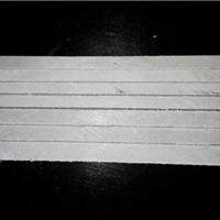 供应硅酸钙板生产工艺