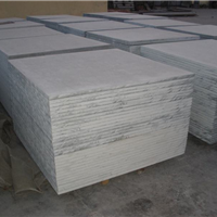 供应纤维水泥板