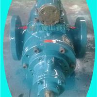 供应HSNF210-36三螺杆泵循环润滑泵