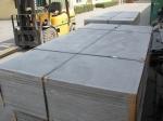 供应fc纤维水泥加压板
