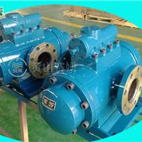 供应HSNH80-54三螺杆泵重质燃油输送泵