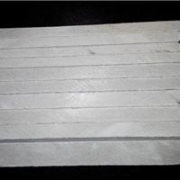 供应华北地区保温装饰硅酸钙板