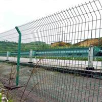 供应公路护栏网系列