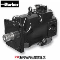 供应柱塞泵PV270R1K1T1WMMC,内置先导阀