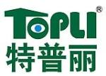 北京特普丽装饰装帧材料有限公司
