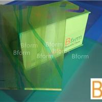 供应夹层板,树脂复合板,3form透光板