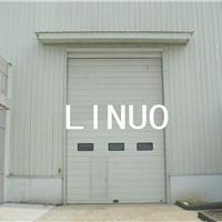 供应垂直提升门 工业提升门