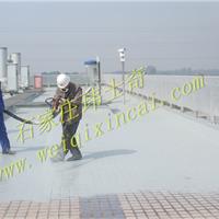 聚脲涂料专业生产厂家