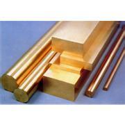 上海美品供应优质CuBe2铍铜及价格