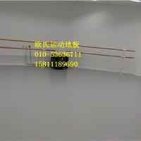 专业生产舞台地板舞蹈地胶进口地胶pvc材