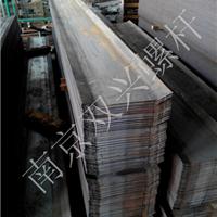 供应止水钢板批发 南京止水钢板