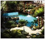 天津圣亚景观设计施工有限公司
