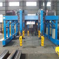 供应龙门式钢结构焊接龙门焊