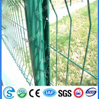 肇庆渡假村围栏网,肇庆景区护栏网订做