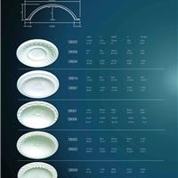 PU灯座/PU线条/PU线板/PU建材/非石膏线条