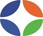 安徽天康股份有限公司销售公司